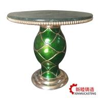 铸造铜件 (1)