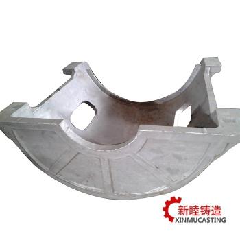 铸铝产品 (3)