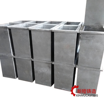 铸铝产品 (4)